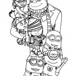 Despicable-Me-coloring-page-a4