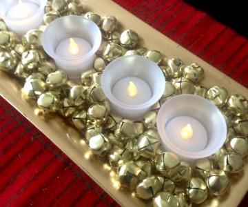 Kerst Tafel Decoratie : Kerst tafel decoratie 9 u2013 maison mansion
