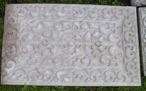betontegel 1