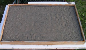 betontegel 5