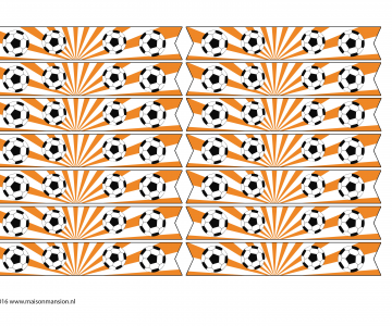 orange-soccer-party-straw-flags