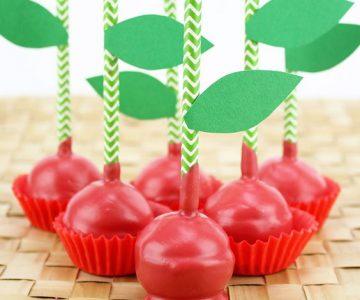 popcakes 1