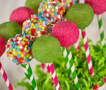 popcakes 4
