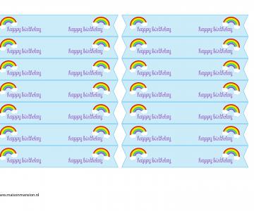 printable-rainbow-straw-flags