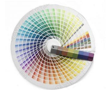 ncs kleurenwaaier, ncs kleuren, ncs kleurenwaaier maisonmansion, maisonmansion, restyleninhuis