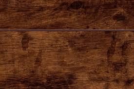 hout eiken donker